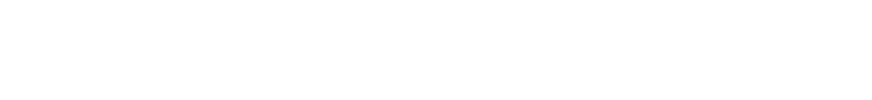 ダート・ワールド・ノースジャパン